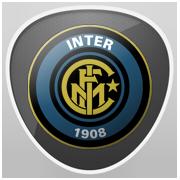 http://videofootball.persiangig.com/logo%20team/italy%20team/InterMilan.png